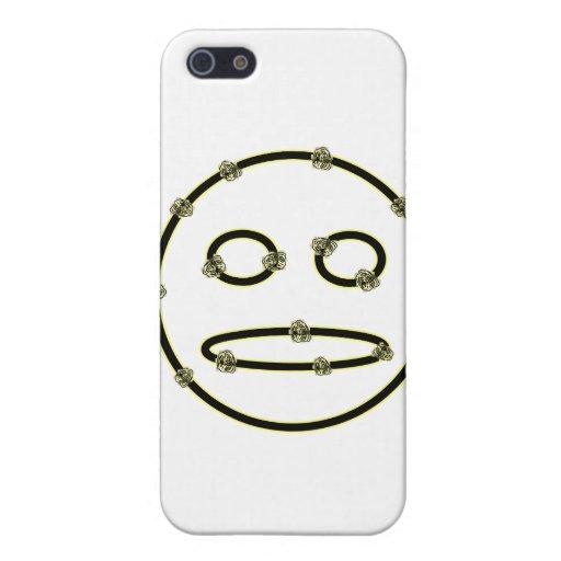 LurePet 15394 iPhone 5 Funda