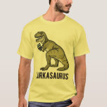 Lurkasaurus T-Shirt