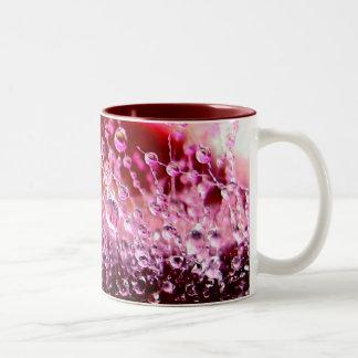 Luscious Mug