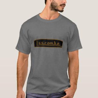 Luscombe Aircraft T-Shirt