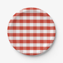Amusing Red And White Checkered Paper Plates Images - Best Image ... Amusing Red And White Checkered Paper Plates Images Best Image  sc 1 st  Best Image Engine & Amusing Red And White Checkered Paper Plates Images - Best Image ...