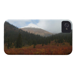 Lush Layers Case-Mate iPhone 4 Case
