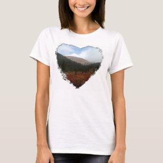Lush Layers T-Shirt