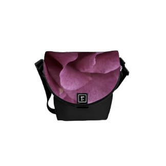 Lush Pink Rose - Small BAG