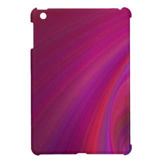 Lust iPad Mini Cases