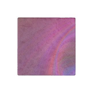 Lust Stone Magnet
