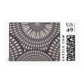 Luster-KAL25 Stamps
