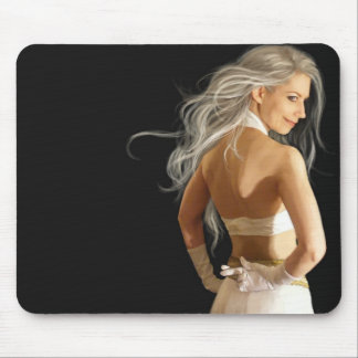luster mousepad 2