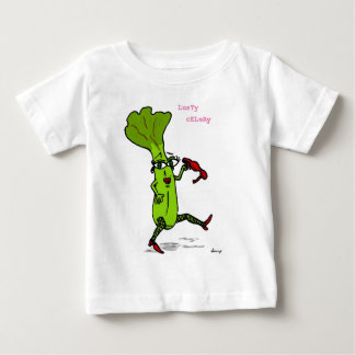 Lusty Celery Shirts