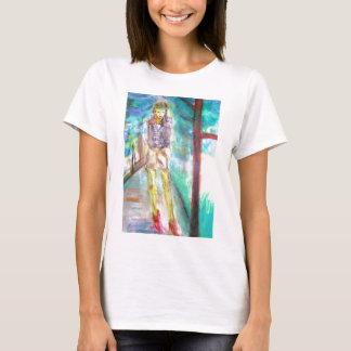 Lusy T-Shirt