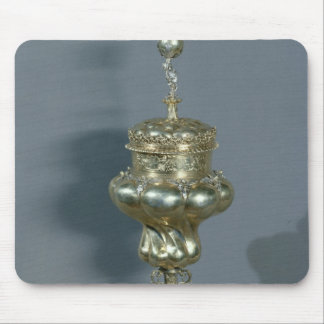 Luther Chalice, Mouse Pad