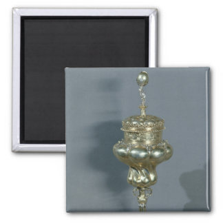 Luther Chalice, Refrigerator Magnet