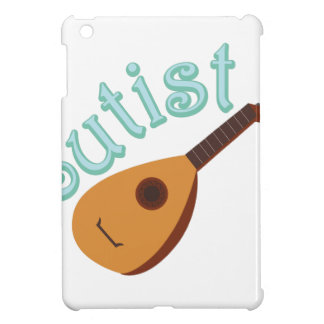 Lutist iPad Mini Covers