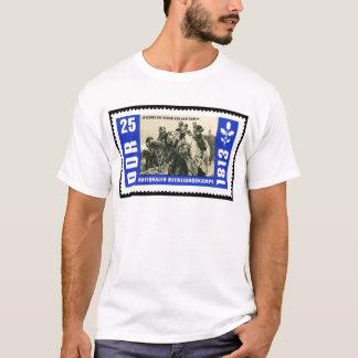 Lutzow Freikorps T-Shirt