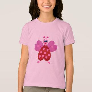 Luv Bug T-Shirt