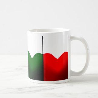 Luv is_ coffee mug
