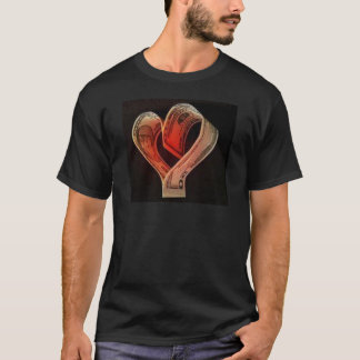 Luv Of Money T-Shirt