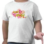 Luv U 4 Ever Valentine Tshirts