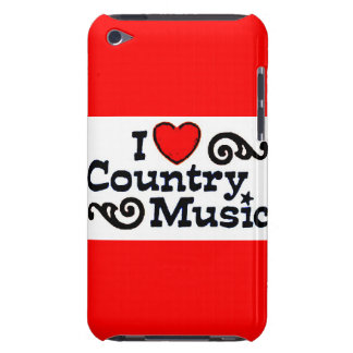 luvcmusic iPod touch covers