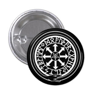 Lux Occulta - luz ocultada Pins