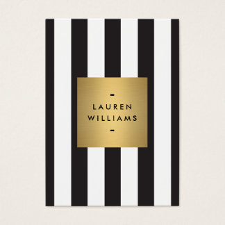 Large Business Cards & Templates | Zazzle