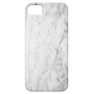 Luxe White Marble iPhone Case iPhone 5 Covers