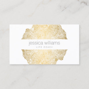 Art business cards 56300 art business card templates luxe wood effect art business card colourmoves