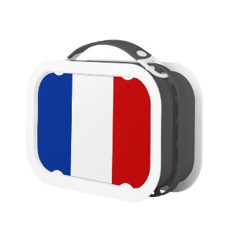 Luxembourg Yubo Lunchboxes