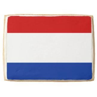 Luxembourg Jumbo Cookie