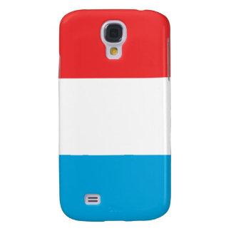 Luxemburgo Carcasa Para Galaxy S4