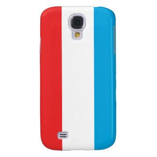 Luxemburgo Funda Para Samsung Galaxy S4
