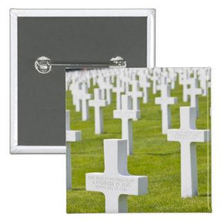 Luxemburgo Hamm Cementerio de los militares de l Pin