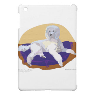 Luxery is the only way to go! iPad mini cases