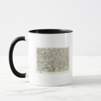 Luxeuil Mug