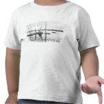 Luxor Egipto, Feluccas en el Nilo Camisetas