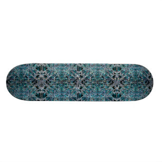 Luxurious Door Skateboard