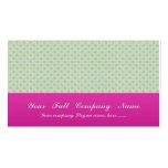 luxurious light brown pattern on rough blue backgr business card template