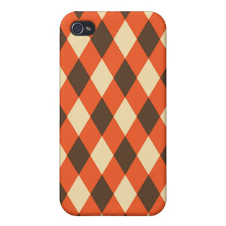Luxurious Nice Great Awesome Case For iPhone 4