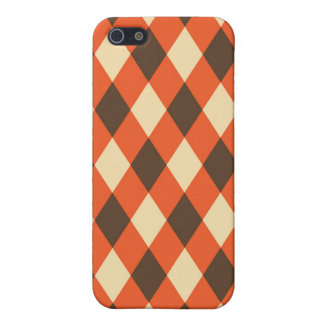 Luxurious Nice Great Awesome Cover For iPhone 5/5S