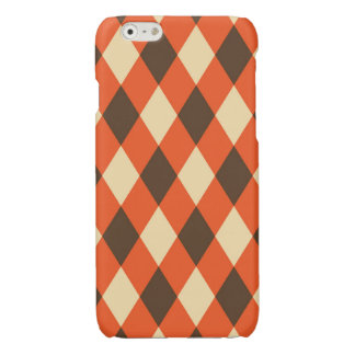 Luxurious Nice Great Awesome Glossy iPhone 6 Case