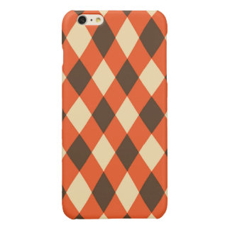 Luxurious Nice Great Awesome Glossy iPhone 6 Plus Case