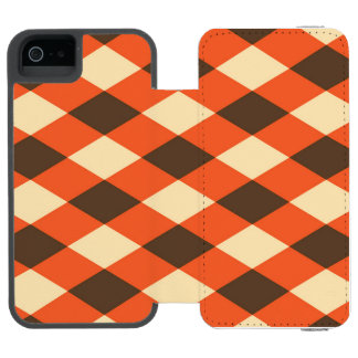 Luxurious Nice Great Awesome Incipio Watson™ iPhone 5 Wallet Case