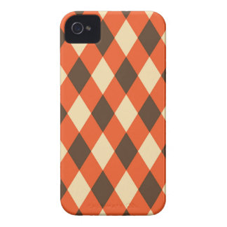 Luxurious Nice Great Awesome iPhone 4 Covers