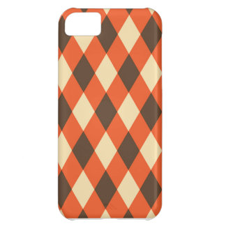 Luxurious Nice Great Awesome iPhone 5C Cover