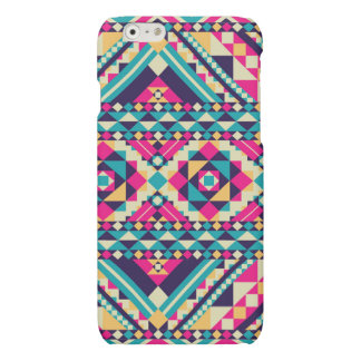 Luxurious Nice Great Awesome Matte iPhone 6 Case