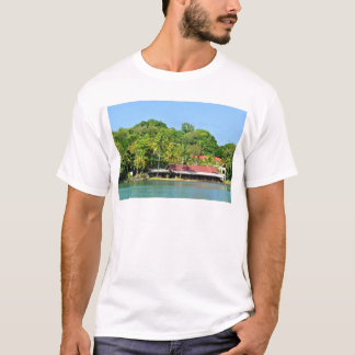 Luxurious resort T-Shirt