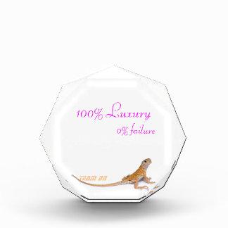 Luxury Award