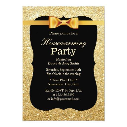 Blank Housewarming Invitations for luxury invitation layout