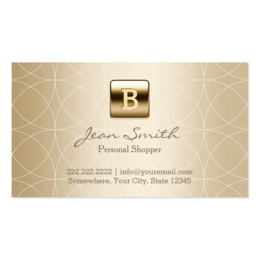 Damask interior designer business card zazzle - 1 000 Personal Assistant Business Cards And Personal