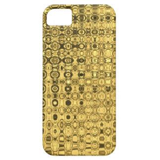 Luxury LINE Case Mate iPhone 5 Barely